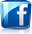 Facebook-Sharetipsinfo