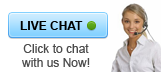 Sharetipsinfo chat