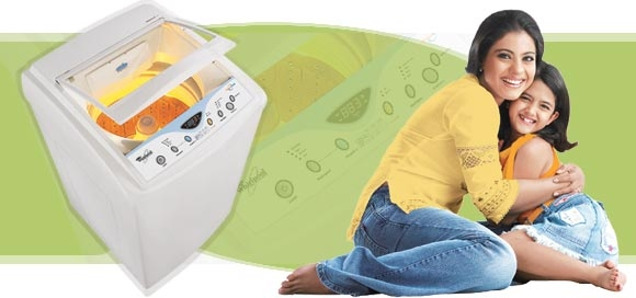 http://www.whirlpoolindia.com/upload/whirlpool-washing-machine.JPG