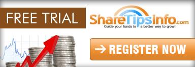 www.ShareTipsInfo.com